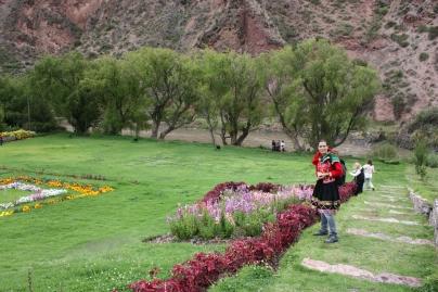 Cuzco 762 (28)