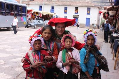 Cuzco 762 (9)